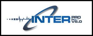 Inter Pro by nego7