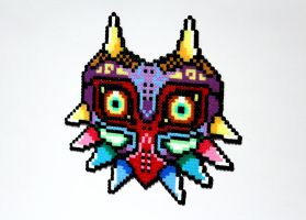 You've Met With A Terrible Fate - Sprite by Retr8bit