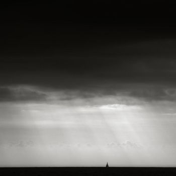 Until the end of the World by pedroinacio