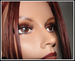 TR Mannequin eyes by Madenice