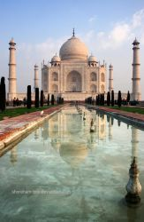 Taj by AshleyWatts-DA