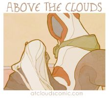 Above the Clouds - Ch 8: page 5 by DarkSunRose