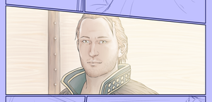 Anders by Lilithblack