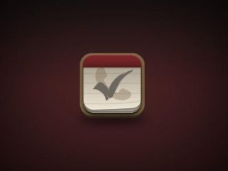 iCallYou App Icon by FBED