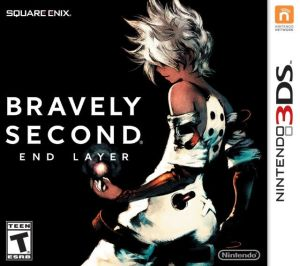 bravely_second__end_layer_review_by_jmg124-dcrrt2a.jpg