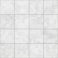Marble Floor Tiles Texture [Tileable | 2048x2048] by FabooGuy