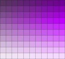 Colour Pallet Purple by Sovereignce
