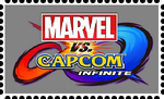 MVCI Stamp by WOLFBLADE111