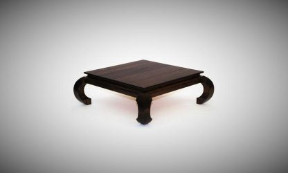 Ming by Belak Coffee Table by belakwood