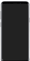 Samsung Galaxy S9 Plus by GadgetsGuy