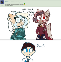 Ask #2.2 by Cupcakeblue22