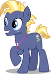 Star Tracker by FrownFactory