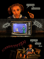 Necreshaw page 132 by Shallon4000