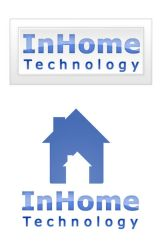 InHome Technology by clyx