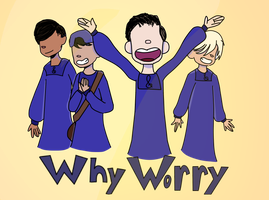 \\why worry// by Xx-p3t3w3ntz-xX