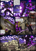 In Our Shadow page 322 by kitfox-crimson
