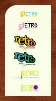 RETRO by axis85