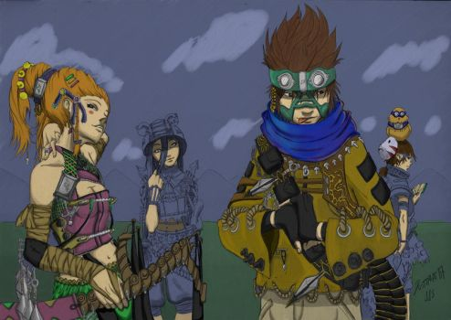 naruto next gen w.i.p3 by thisizcool