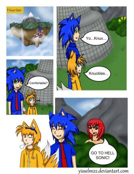 ANPM - Chapter 1 page 4 by YisselM22