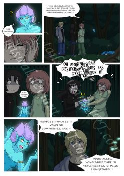 WILD - Chpt1 P20 by Royal-Flan