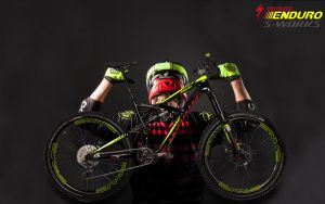 Specialized s Works Wallpapers by carnine9
