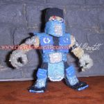 Sub-Zero Figure2 by the-gil-monster