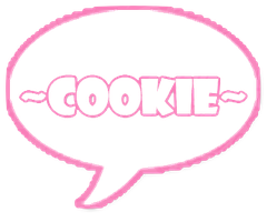 ~Cookie~PNG by OliverosJeanneteKCR