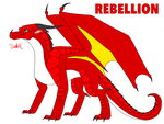 Rebellion Fullbody Ref CM by Sahel-Solitude