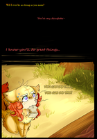 ToT Chap 1: For Her pg1 by 1Apple-Fox1