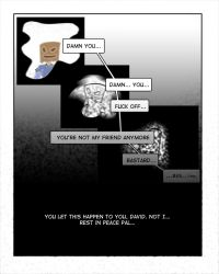 Lost and found pg. 6 by tgwonder