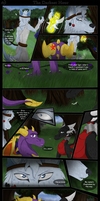 The Darkest Hour - Pg 4 by Flurious