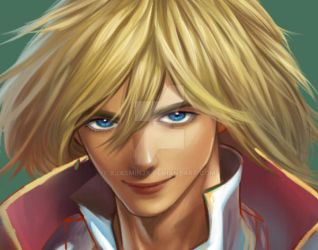 SO MUCH HOWL WIPS by XJasmin3x