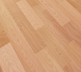 Wooden floor study (Daily 28) by Aurora-Alley