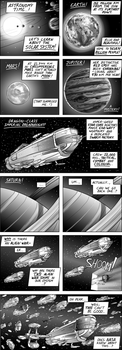 webcomic-Stardrop-by-Mark-Oakley 224 by OakleyMark