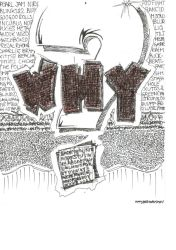 Why? by marcopauloferreira