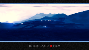 Mass Effect - Planetary Survey III by RHEINLAND-FILM