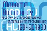 Madame Butterfly by tetramegistus