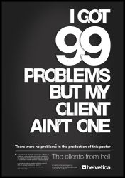 99 problems by Mon0Lith