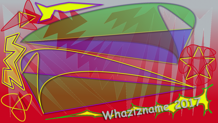 PathAbstraction-06b by Whazizname