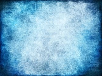 UNRESTRICTED - Digital Grunge Texture 12 by frozenstocks