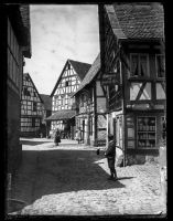 Michelstadt 1909 by Roger-Wilco-66