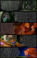 Uru's Reign Part 2: Chapter 2: Page 25 by albinoraven666fanart