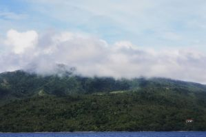 Camiguin 6 by Michawolf13