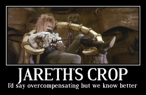 Jareth's Crop by Rebekah-Jane
