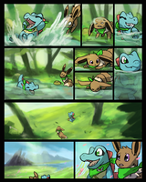 PMD Page 65 by Foxeaf