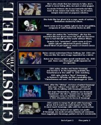 Ghost in the Shell- Explanation Spiegone 3 by DanCar-Deviantart