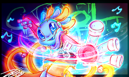 Light Up The Night by Nights2Dreams