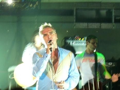 Morrissey_Florence2012_04 by chamber123890