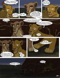 Betrothed - Page 15 by Nala15