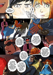 Moonlit Brew: Chapter 4 Page 40 by midnightclubx